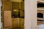 Vente Maison 5 pièces 100m² Faches-Thumesnil (59155) - Photo 7