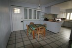 Vente Maison 9 pièces 240m² Romans-sur-Isère (26100) - Photo 6