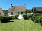 Vente Maison 6 pièces 150m² Chauny (02300) - Photo 5