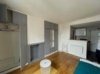 Vente Appartement 1 pièce 19m² Paris 18 (75018) - Photo 4