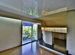 Vente Maison 6 pièces 170m² Ambilly (74100) - Photo 6