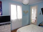 Sale House 7 rooms 158m² Aubenas (07200) - Photo 12