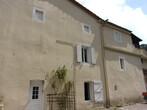 Vente Immeuble 10 pièces 200m² Le Martinet (30960) - Photo 1