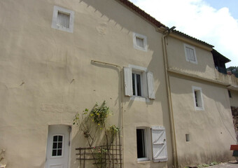 Sale Building 10 rooms 200m² Le Martinet (30960) - Photo 1