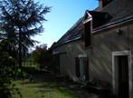 Vente Maison 4 pièces 80m² Coulmiers (45130) - Photo 2