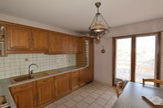 Vente Appartement 4 pièces 74m² Gaillard (74240) - Photo 1