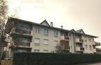 Vente Appartement 3 pièces 55m² VIEUGY - Photo 5