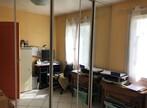 Vente Maison 5 pièces 124m² Cognat-Lyonne (03110) - Photo 20