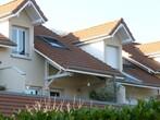 Sale Apartment 4 rooms 97m² Saint-Nazaire-les-Eymes (38330) - Photo 11