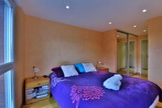 Vente Appartement 4 pièces 83m² Annemasse (74100) - Photo 14
