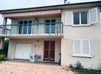 Vente Maison 7 pièces 144m² Bellerive-sur-Allier (03700) - Photo 1