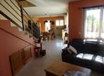 Vente Maison 7 pièces 160m² Pia (66380) - Photo 17