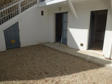 Location Appartement 2 pièces 42m² Houdan (78550) - photo