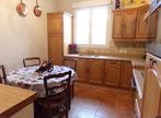 Sale House 3 rooms 140m² Villiers-au-Bouin (37330) - Photo 7