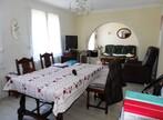 Vente Maison 5 pièces 96m² Savenay (44260) - Photo 3