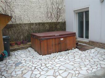 Vente Maison 3 pièces 62m² Le Havre (76600) - Photo 1