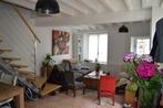 Vente Maison 3 pièces 66m² Berchères-sur-Vesgre (28260) - Photo 4