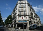 Location Appartement 2 pièces 40m² Grenoble (38000) - Photo 8