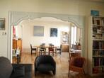 Vente Appartement 4 pièces 128m² Grenoble (38000) - Photo 3
