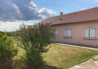 Vente Maison 8 pièces 170m² Le Clerjus (88240) - Photo 1