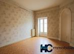 Vente Appartement 5 pièces 120m² Chalon-sur-Saône (71100) - Photo 4