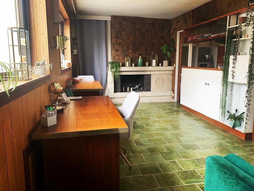 Vente Appartement 6 pièces 93m² Paris 19 (75019) - photo