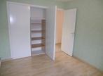 Location Appartement 3 pièces 54m² Saint-Égrève (38120) - Photo 4