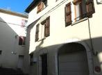 Vente Maison 5 pièces 92m² Tullins (38210) - Photo 3