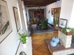 Vente Maison 320m² Petit-Landau (68490) - Photo 10