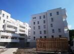 Vente Appartement 5 pièces 101m² Ostwald (67540) - Photo 2