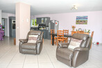 Sale House 7 rooms 160m² Oyeu (38690) - Photo 4
