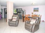 Sale House 7 rooms 140m² OYEU - Photo 5