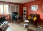 Location Appartement 2 pièces 42m² Le Havre (76600) - Photo 1