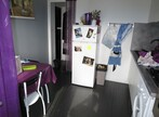 Vente Appartement 1 pièce 33m² Grenoble (38000) - Photo 5