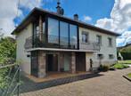 Vente Maison 4 pièces 90m² Breuches (70300) - Photo 8