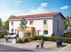 Vente Appartement 4 pièces 79m² Chasse-sur-Rhône (38670) - Photo 2