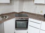 Vente Appartement 3 pièces 63m² Ambilly (74100) - Photo 2