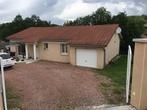 Vente Maison 5 pièces 100m² Amplepuis (69550) - Photo 11