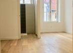 Vente Appartement 7 pièces 286m² Metz (57000) - Photo 7