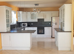 Sale House 7 rooms 230m² CITERS - Photo 2