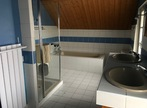 Vente Appartement 6 pièces 142m² Rumilly (74150) - Photo 3