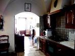 Vente Appartement 2 pièces 50m² Chalon-sur-Saône (71100) - Photo 7
