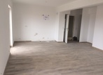 Location Appartement 3 pièces 61m² Armoy (74200) - Photo 4
