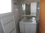 Sale House 5 rooms 95m² 10 MINUTES DE LUXEUIL LES BAINS - Photo 5