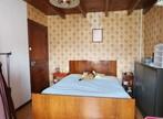 Vente Maison 3 pièces 78m² Champier (38260) - Photo 14