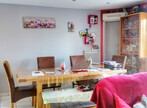 Sale House 6 rooms 96m² 5 min LURE - Photo 3