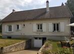 Vente Maison 6 pièces 123m² Le Pêchereau (36200) - Photo 3