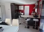 Vente Maison / Chalet / Ferme 4 pièces 80m² Fillinges (74250) - Photo 19