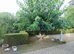 Sale House 7 rooms 145m² SAINT PATERNE RACAN - Photo 6