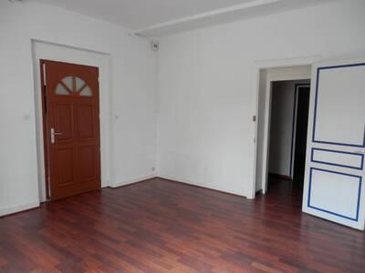 Location Bureaux 3 pièces 38m² Dax (40100) - Photo 1